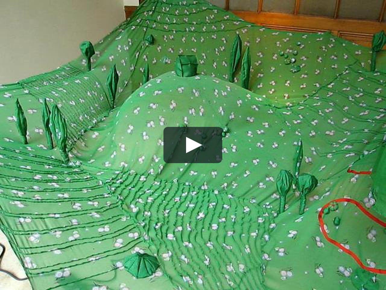 Emilie Faif  www.etapes.com/video www.designflux.com