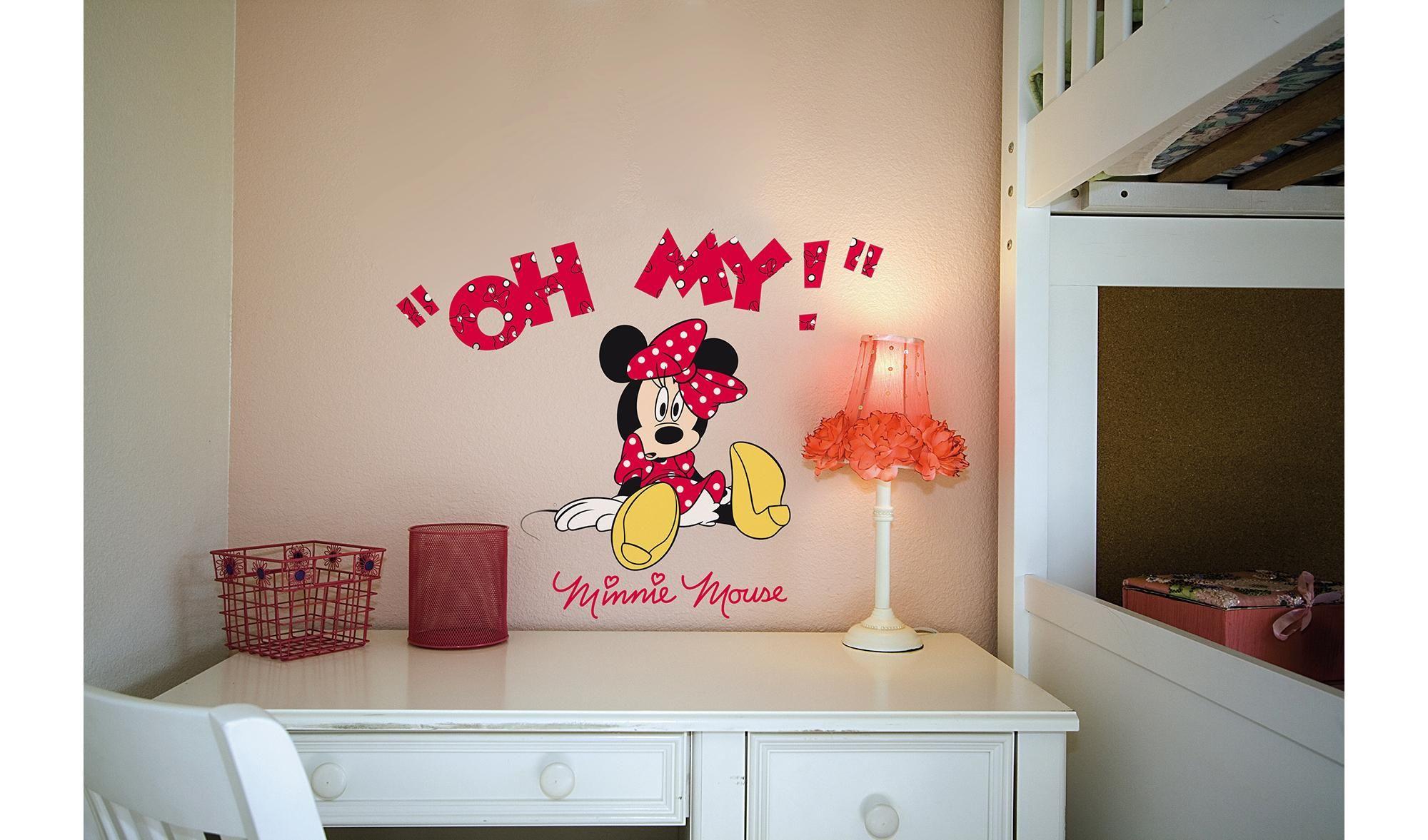 Camerette dwg ~ Young o babies decorazioni adesivi adatte ai muri delle camerette