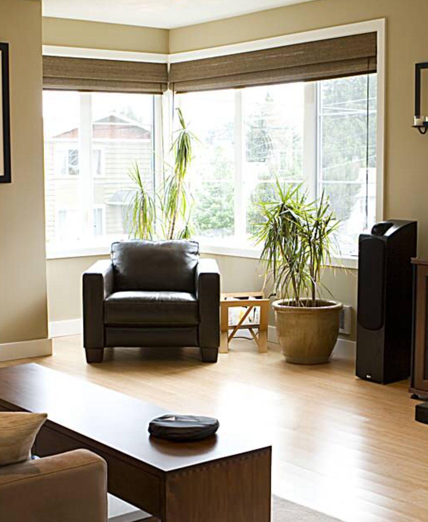 Neutral Living Room Color Ideas: Tan Walls Living Room, Living Room Colors