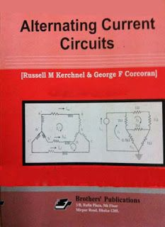 Current by corcoran pdf alternating circuit