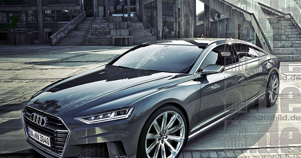 2020 Audi A9 Price Specs Review Audi Best New Cars Car Wallpapers