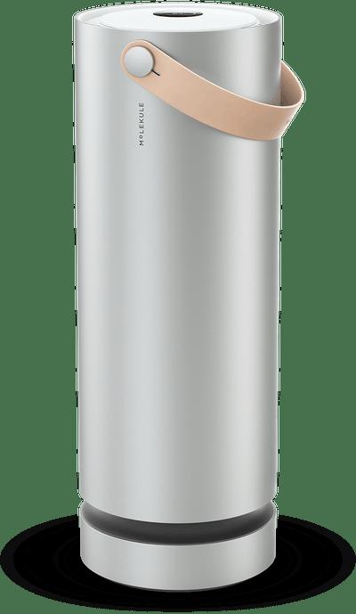 Molekule | Air Purifier | Air purifier, Mold allergy, Hepa ...