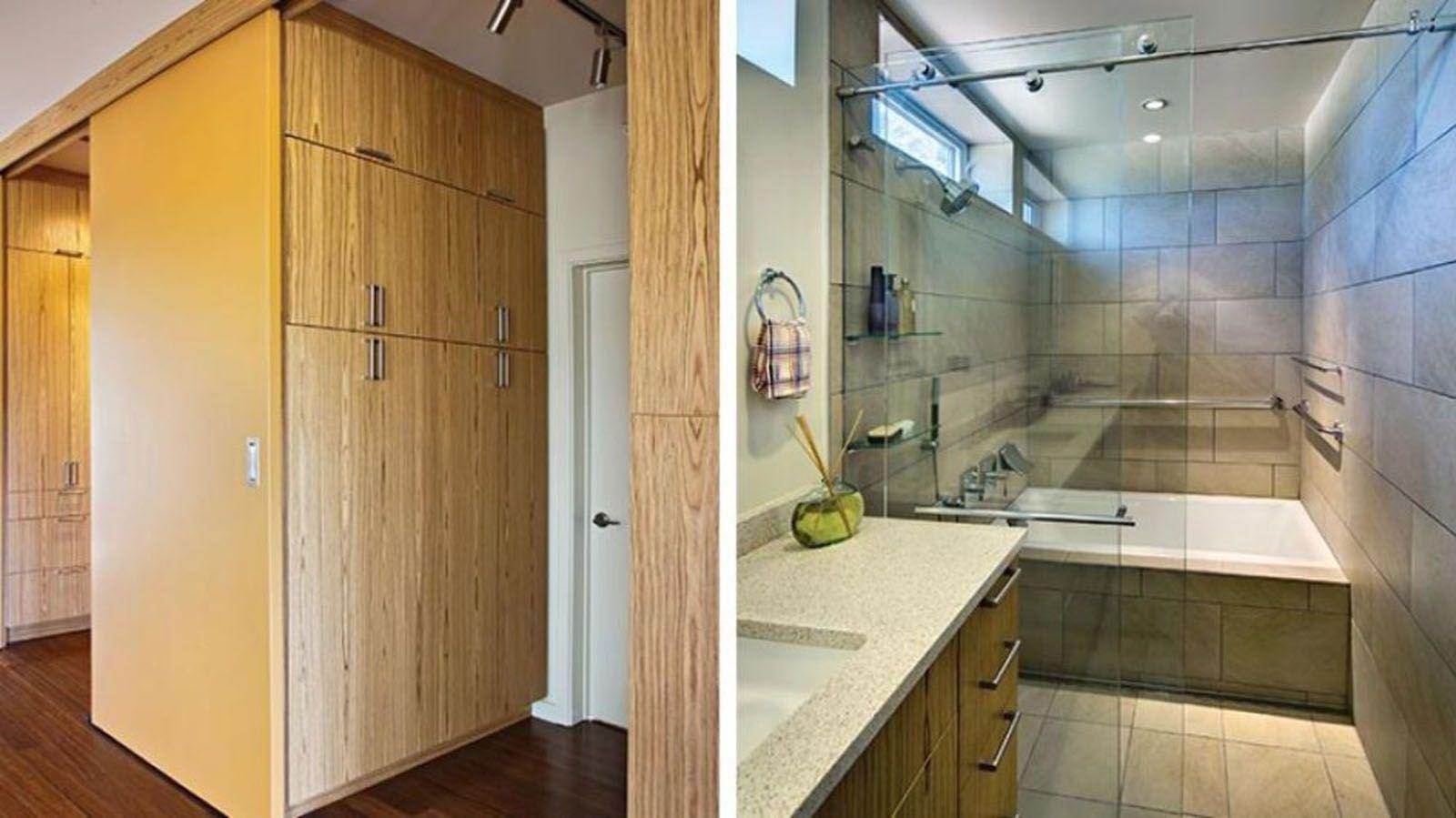 small master bathroom closet ideasjpg jpeg image 1600. beautiful ideas. Home Design Ideas