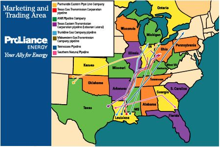 Fault Lines In Missouri Map.New Madrid Fault Line New Madrid Seismic Zone Graphics