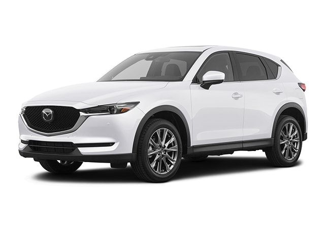 2020 Mazda Cx 5 Grand Touring Reserve Specs Feels Free To Follow Us Di 2020