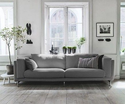 Ikea Nockeby Bank : Ikea nockeby bank simply style ikea home home home decor