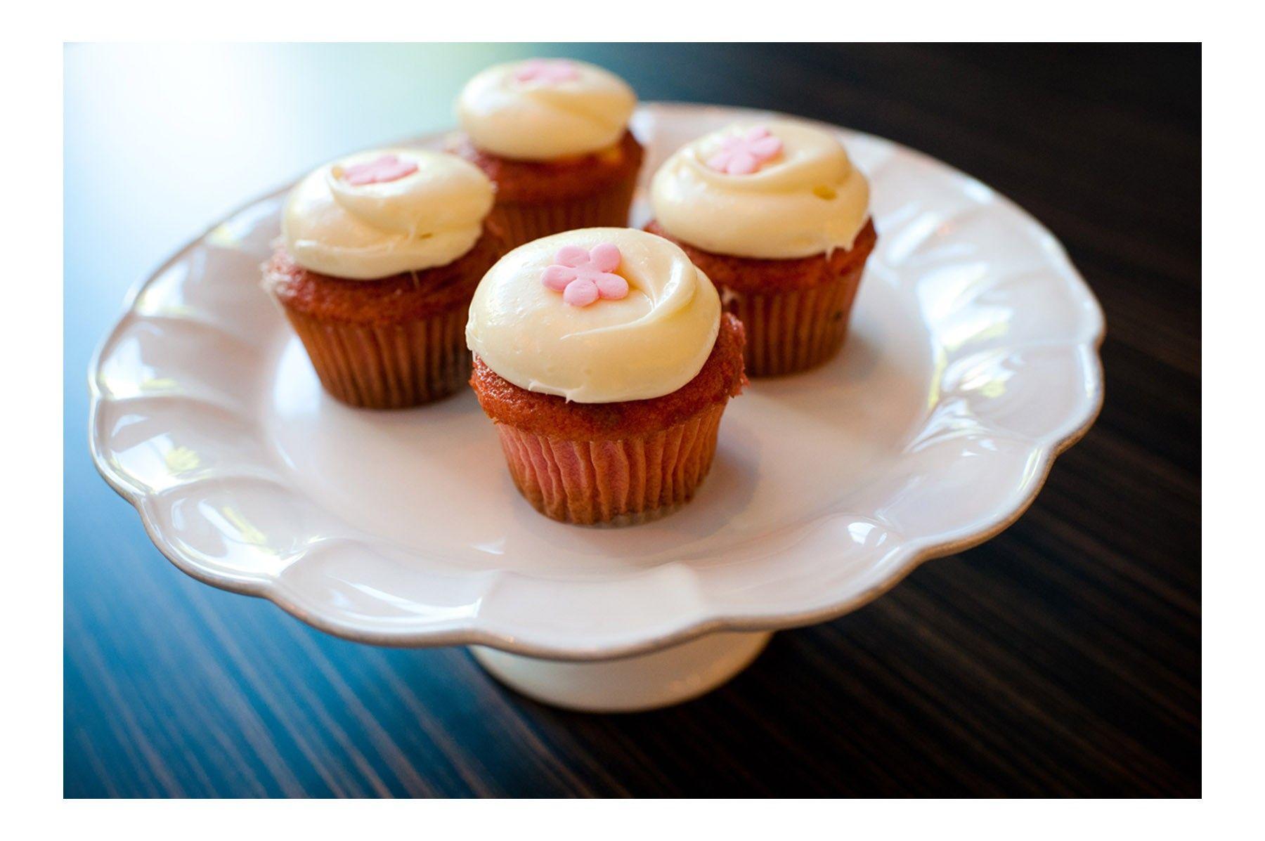 vegan cake delivery san francisco