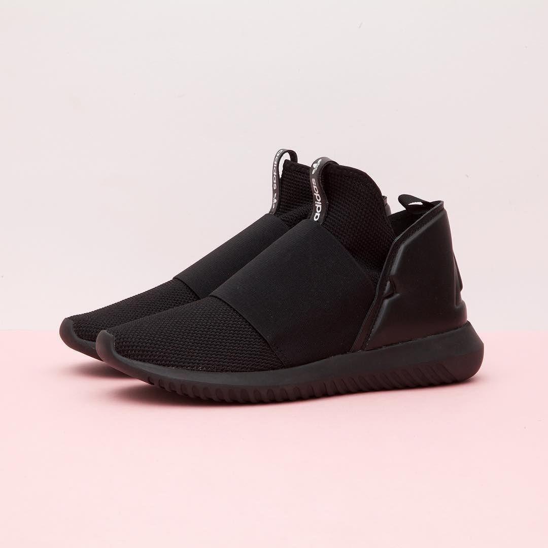 check out 2a394 7e2b3 Linda L. Servais on | Fashion designers | Sneakers, Adidas ...