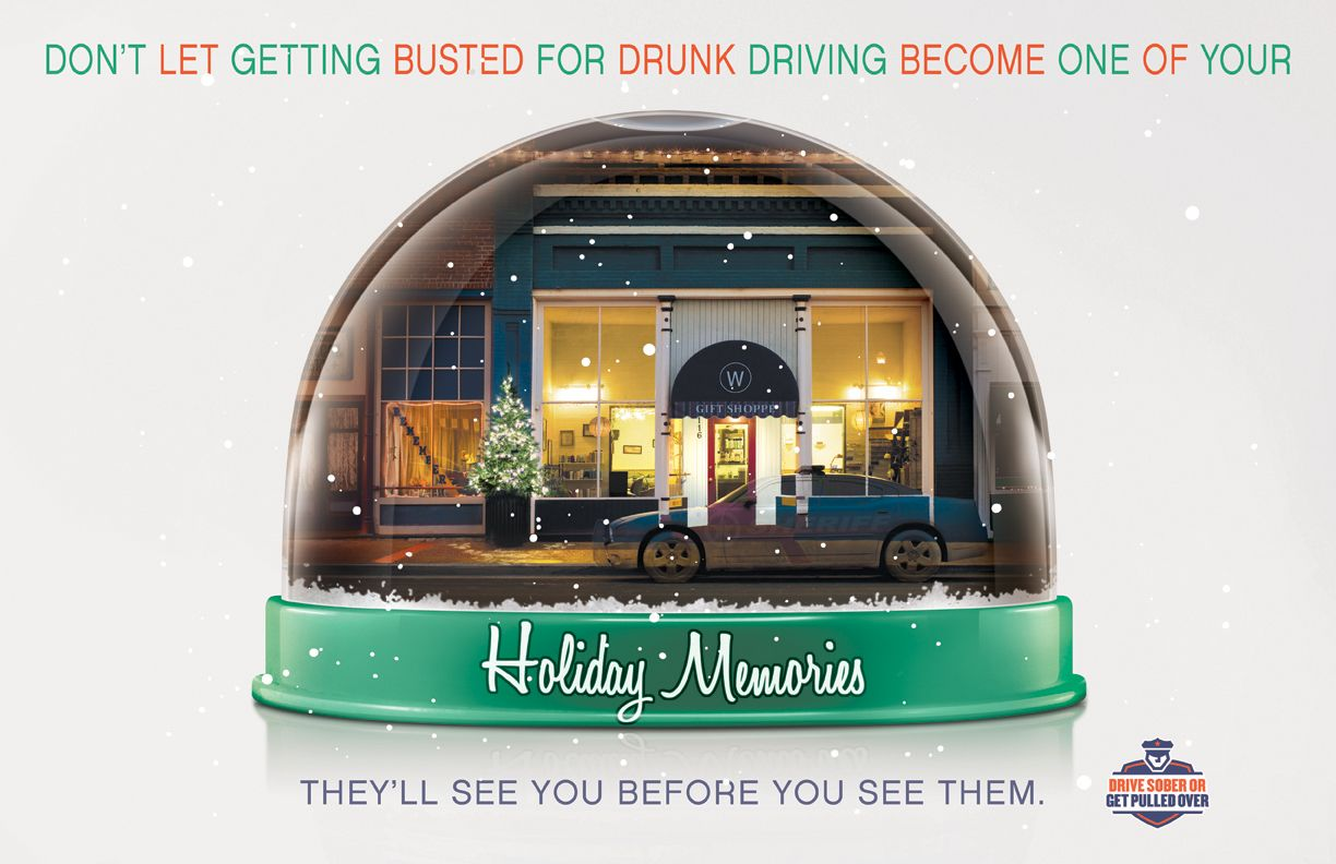 Pin on Holidays Drive Sober or Get Pulled Over