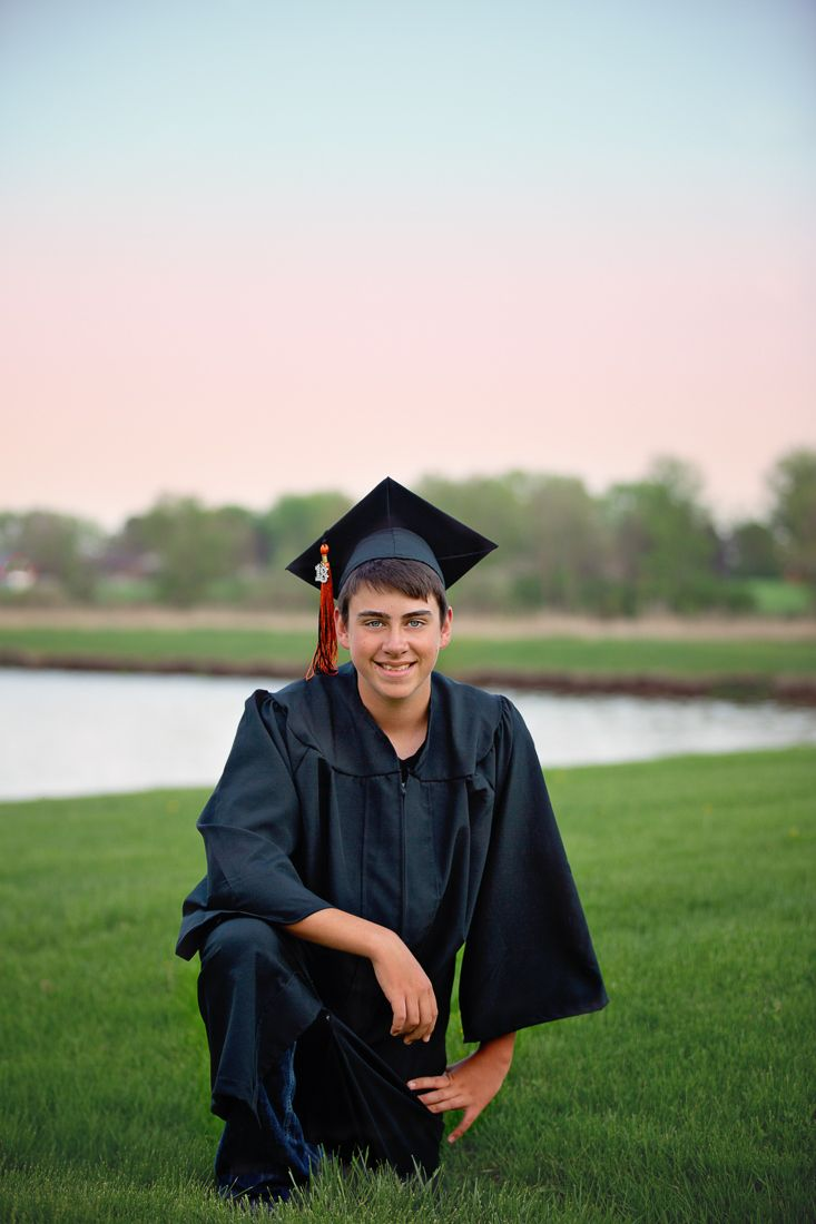 Cap & Gown :: It\'s almost time | GUY | style | Pinterest | Cap, High ...
