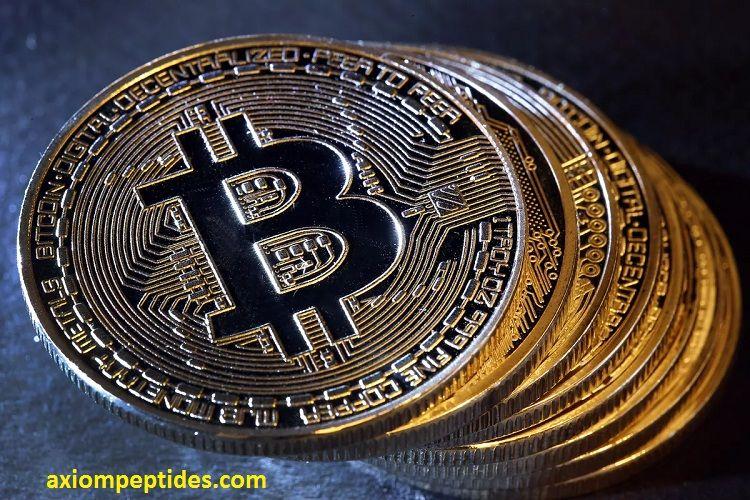 articol bitcoin bitcoin calculator india