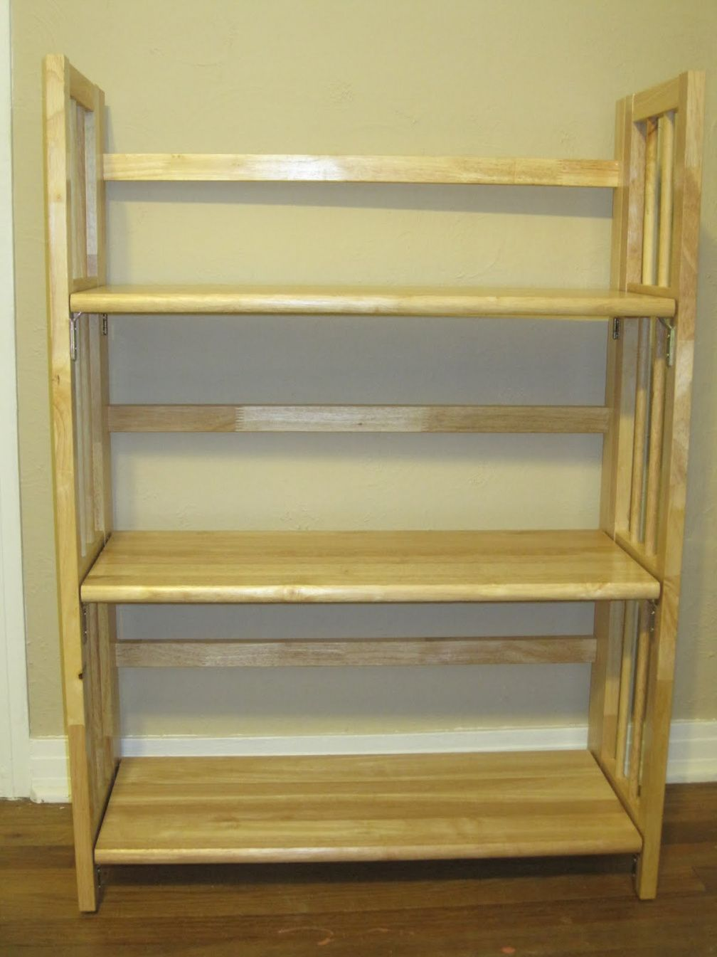 Folding Bookcase Plans Used Home Office Furniture Check More At Http Fiveinchfloppy
