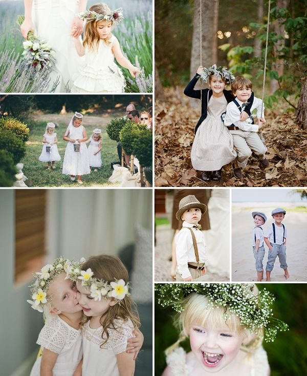 Blumenmadchen Blumenjungs Blumenkinder Fraulein K Sagt Ja Hochzeitsblog Blumenkinder Hochzeit Hochzeit Heiraten