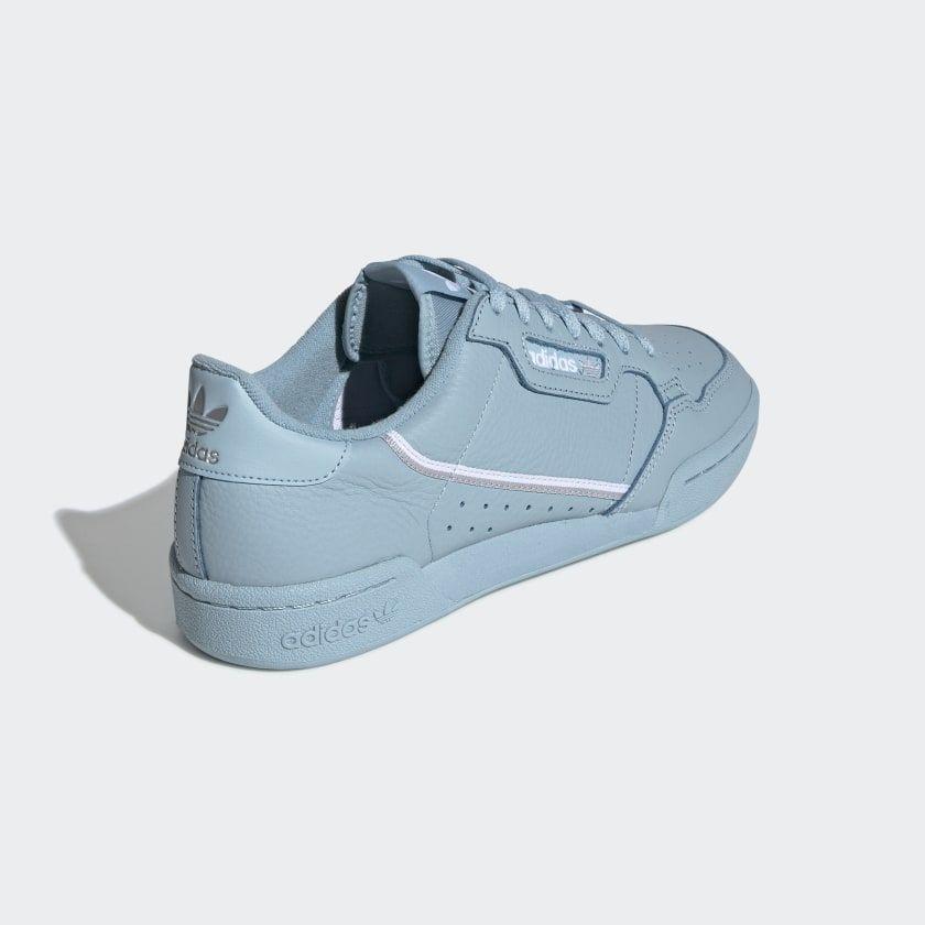 Adidas Originals Calabasas Powerphase,Adidas Calabasas Pants Replica,CG1693 Leather Upper FSR Kanye West Again Crossover Fake Yeezy