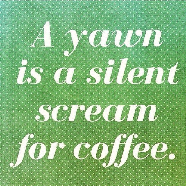 """""""#coffee"""""""