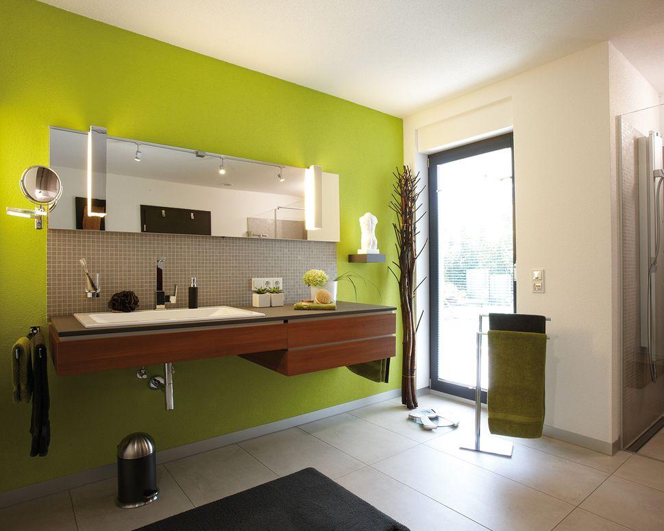 tolles badezimmer holz grun auflistung pic der ccdadaace