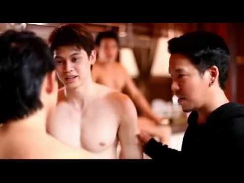 G thai gay