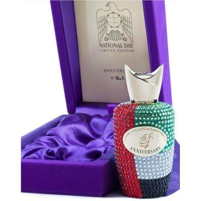 Tester Parfum Urunleri Turkiye Nin En Buyuk Online Alisveris Sitesi Testerparfum Club In 2021 Day Anniversary National Day