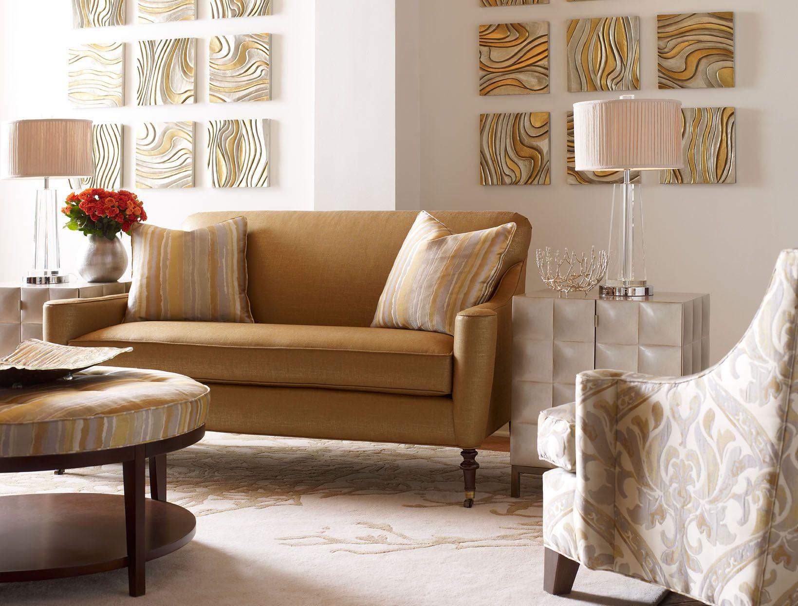 Furniture Design Living Room 2013 33 best palette: glint images on pinterest | highlands, house