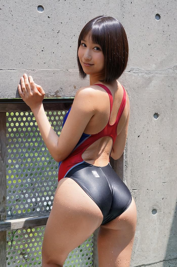 [DGC] NO.680 山本梓(あずさやまもと、Azusa Yamamoto) 清纯美女写真集