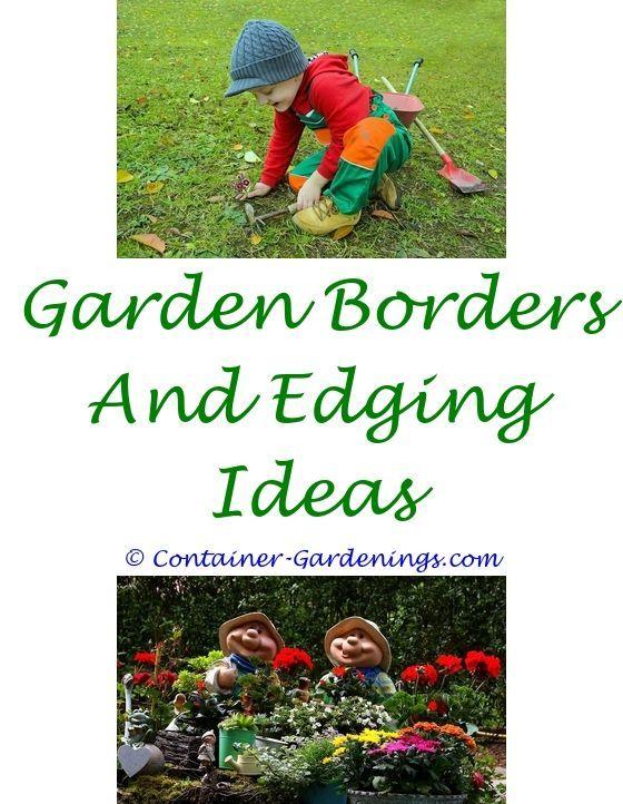 Backyard Gardening Ideas Philippines Kerala Home Gardening Tips