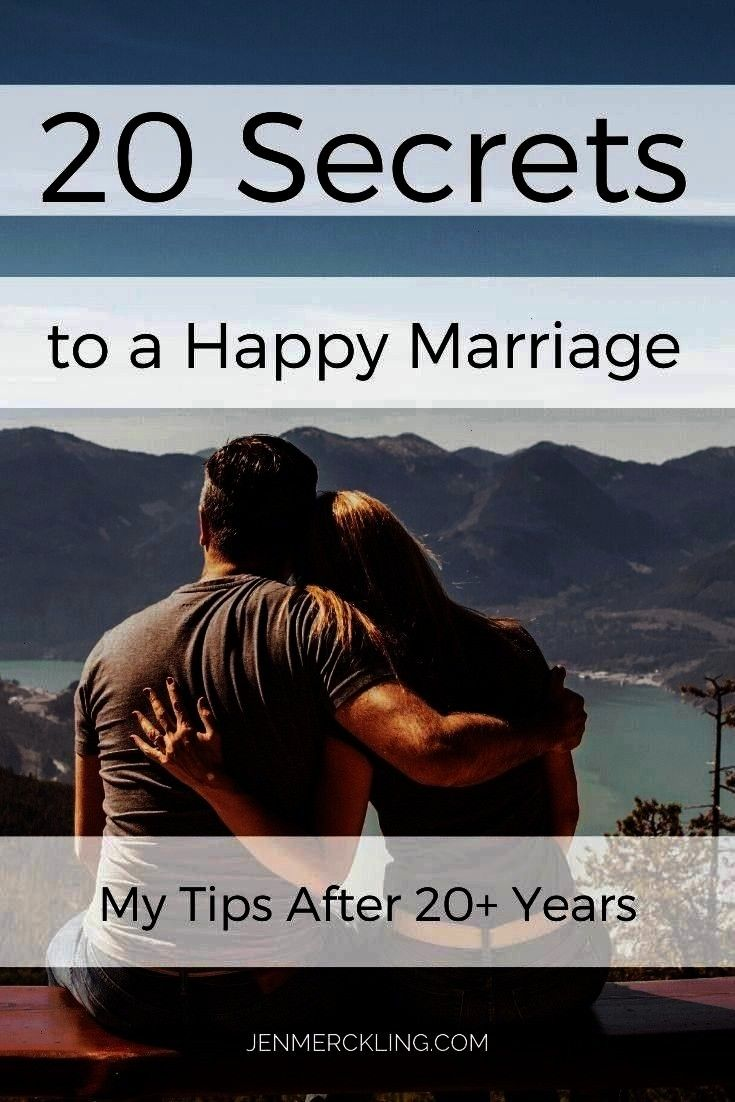 20 Years Such Great Tips for a Successful Marriage Real Life  TransparentSuch Great Tips for a Successful Marriage Real Life  Transparent Long Distance Relationship Tips...