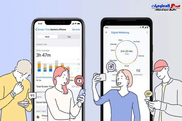 Pin On تطبيقات التواصل الإجتماعي