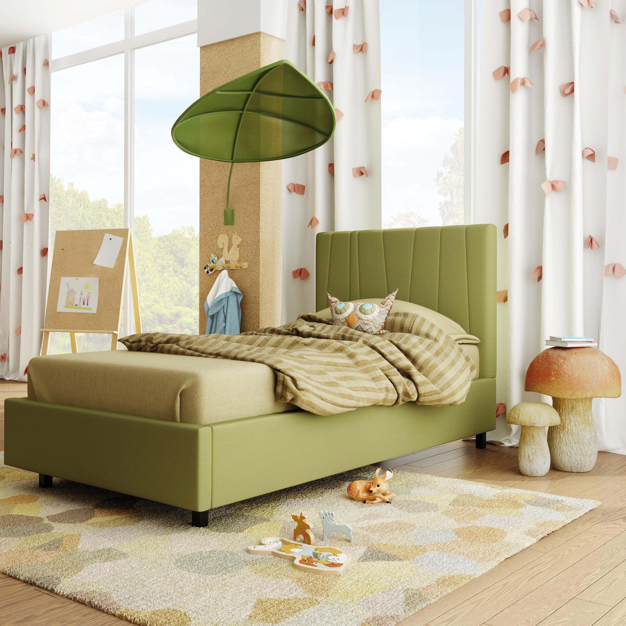 twin xl surrey and industrial on pinterest amisco bridge bed 12371 furniture bedroom urban