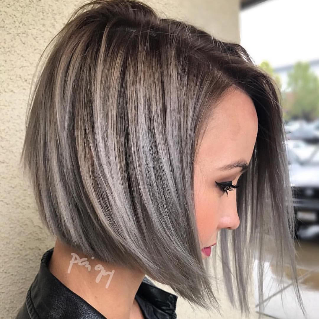 See This Instagram Photo By Nothingbutpixies 6578 Likes Hair