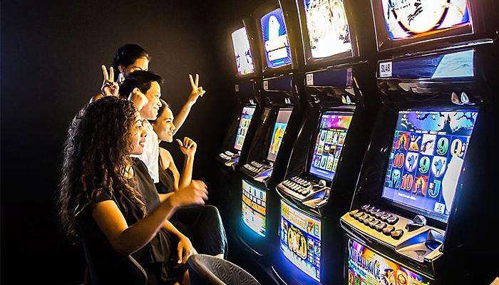 Bitcoin Casino Juega Y Juega Merida, Bitcoin Casino Superlines No Online