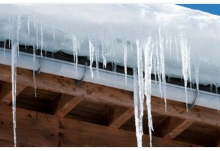 Best Winter Storm Safety Roof Protection Frozen Pipes Pipes 640 x 480