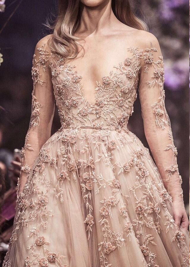Pin de Natalie Vasyukova en female | Pinterest | vestidos XV ...