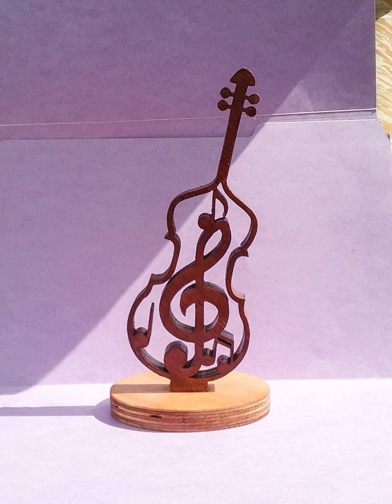 Music, Music Table decor, Decor, Music Art, Musical Decor , Music Gifts, Guitar Art, Music Desk Decor, Guitar Desk Decor, Violin Decor, #musicdecor