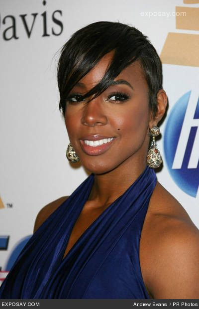 Kelly Rowland Born Kelendria Trene Rowland Singer Genres R B Pop Hip Hop Dance Songwriter Dancer Act Kelly Rowland Hair Kelly Rowland Short Hair Styles