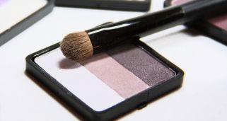 Cómo aplicar las sombras de ojos paso a paso – Hogarmania