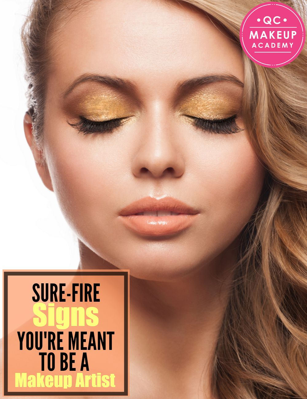 Makeup Tips Ebook