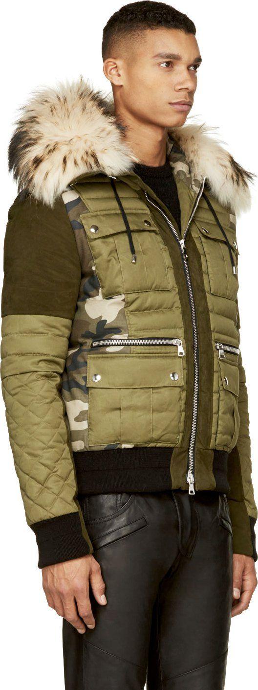 black leather studded wallet coats hooded jacket and jackets. Black Bedroom Furniture Sets. Home Design Ideas