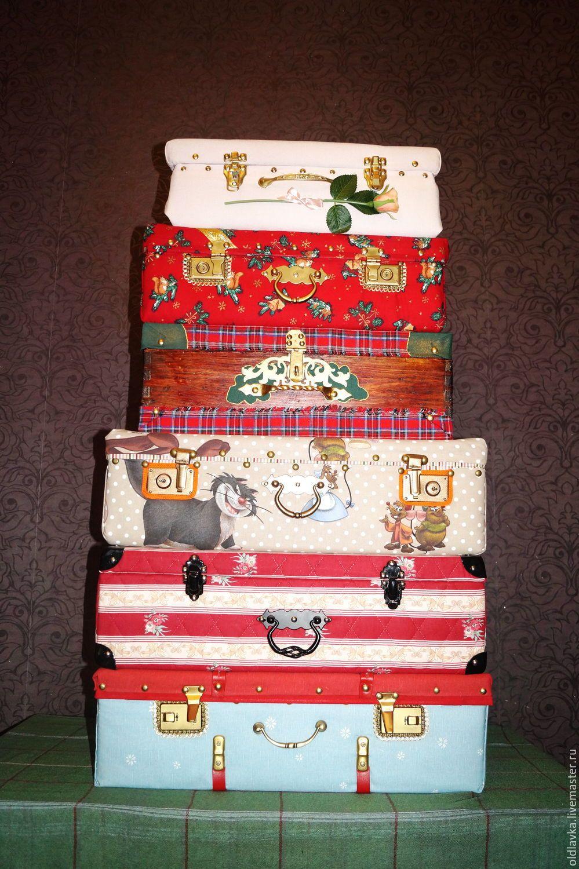 Чемоданы add message прайс-лист на сумки хозяйственные