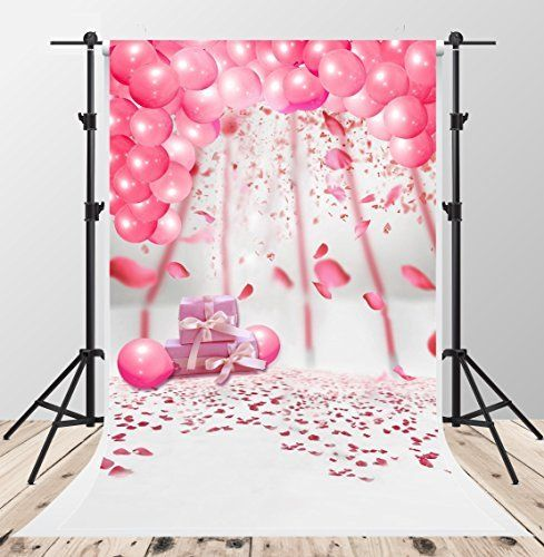 Pastel Rainbow Photography Backdrop Girls Birthday Backdrop Photography Background Kids Photography Background Photo Booth Props Wedding Festival Themed Party Newborn Baby Photoshoot Child Birthd