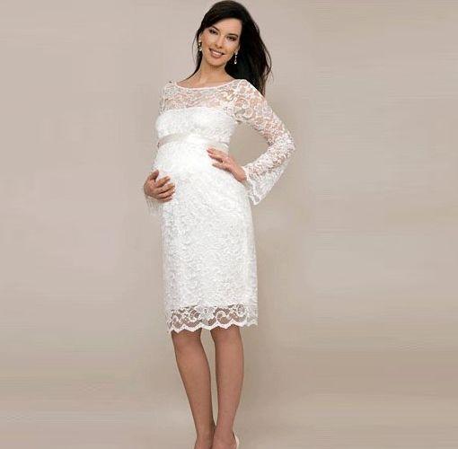 vestidos-de-novia-para-novias1.jpg (510×500)   vestido novia ...