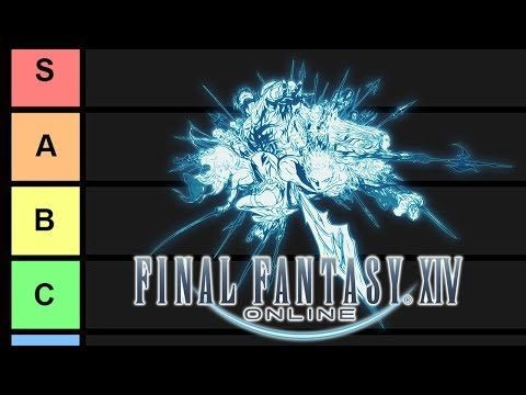 All About Video Games Tips, Tricks, and Guides: WHAT JOBS TO GET OR AVOID IN FFXIV ...#FinalFantasy #FFXIV #videogames #PCgames #gaming #gamers #Avoid #FFX #games #guides #Jobs #tips #Tricks #video