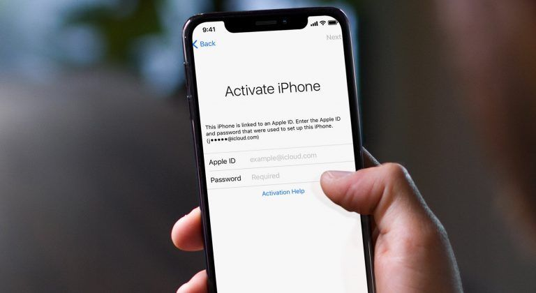Activate your iphone iphone information iphone unlock
