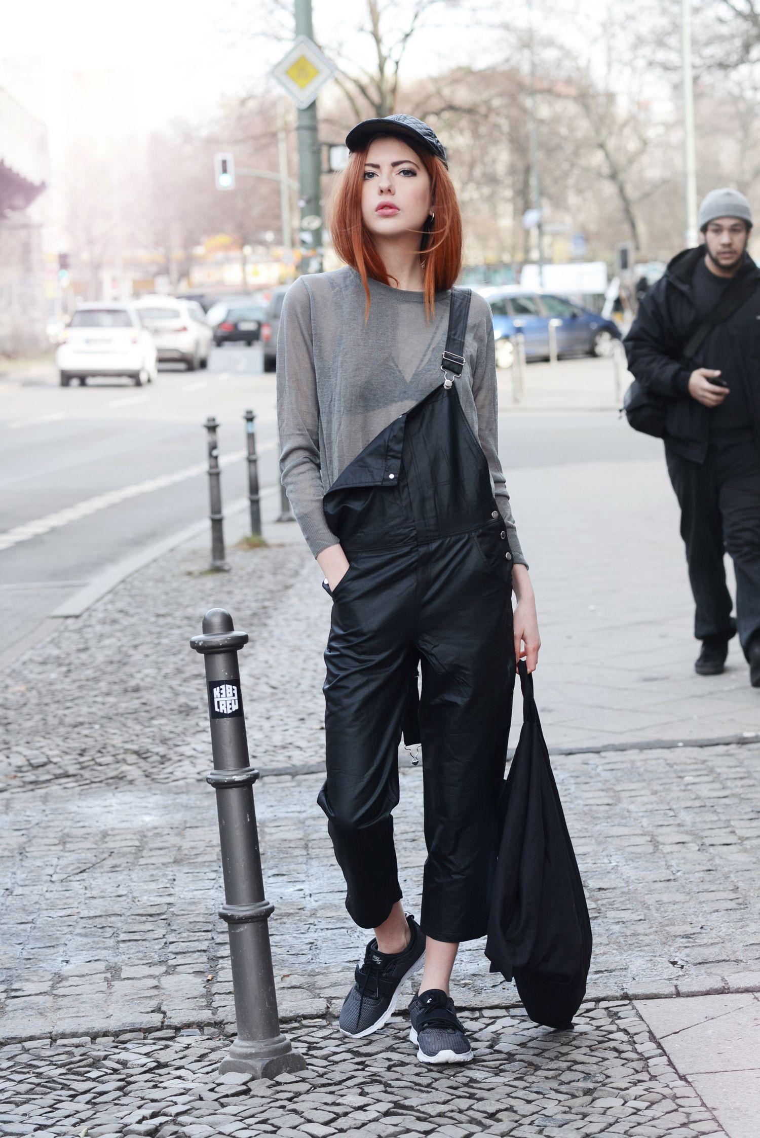 überall (Ebba Zingmark)   GET DRESSED   Style, Denim coat, Fashion 43296b6734