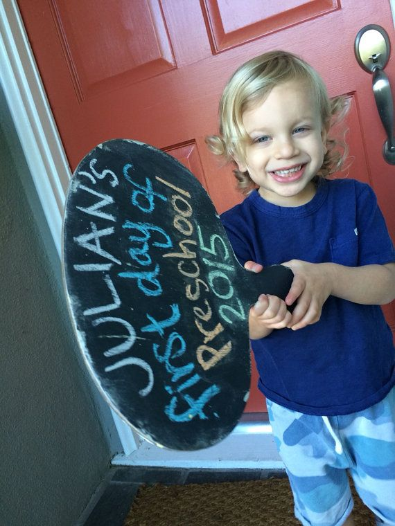 CHALKBOARD SIGNS, Photo PROPS for Weddings, Birthdays, Special Occassions, Back to School, Special Moments, Reversible, Reusable Chalk Board