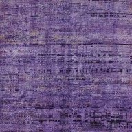 "Aquasilk Fine Silk Rug - 9'3""x13'11"""