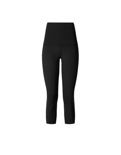 1d56818fbb77a Sculpt & Recovery Postpartum Crop Pants | want. | Cropped pants ...
