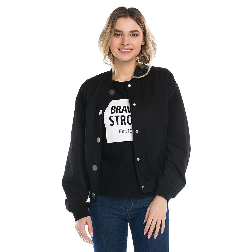 155819d3fd Jackets Gloria Jeans for female GOW001254 Jacket Coat Women clothes TmallFS  -  bestseller  seller