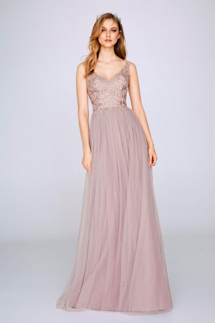 518721f53 50 vestidos de invitada para casamientos en verano  las últimas tendencias.   argentina