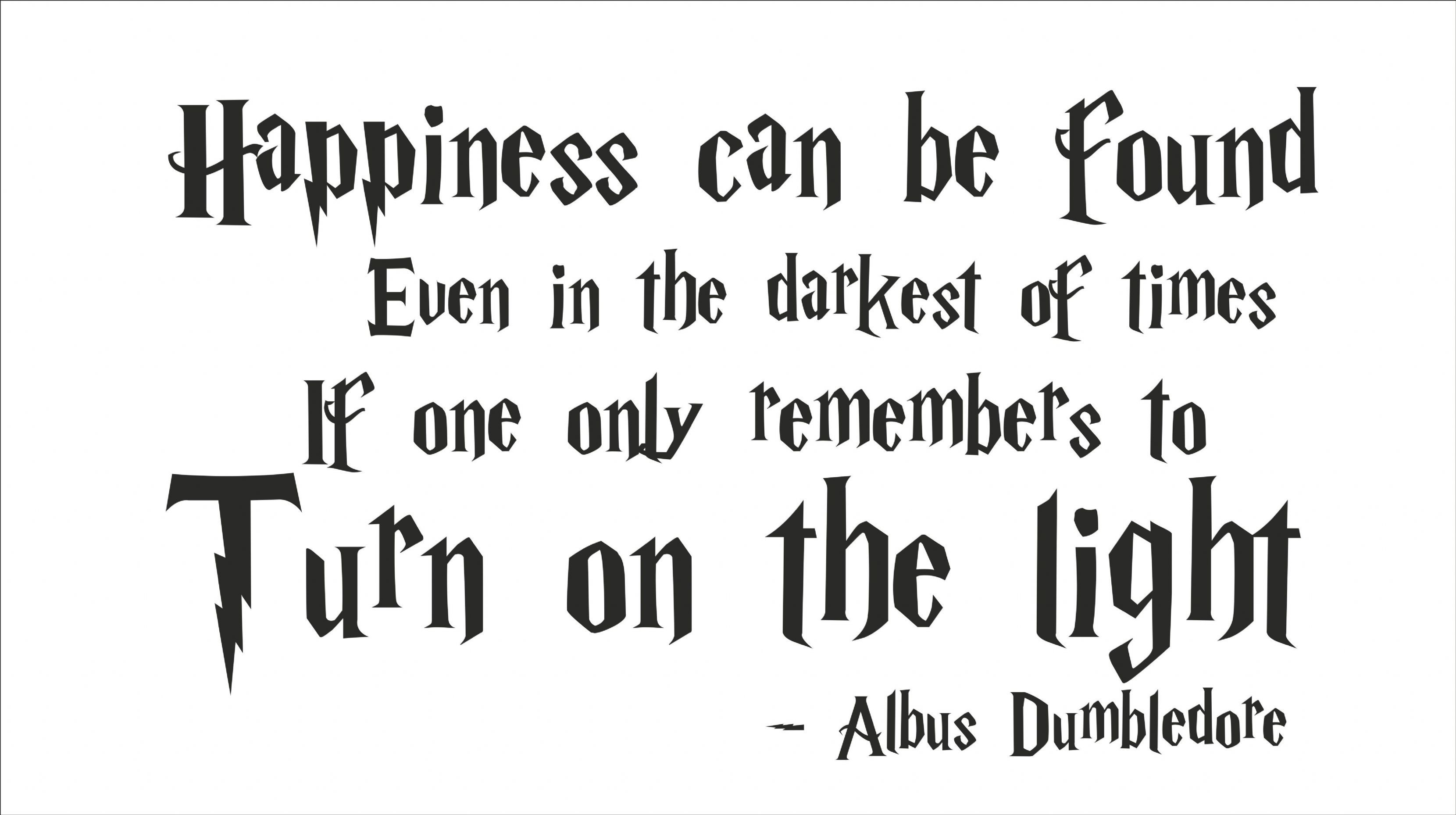 Famous Harry Potter Quotes 10 Harry Potter Quotes We Can All Relate To | Say What? | Harry  Famous Harry Potter Quotes