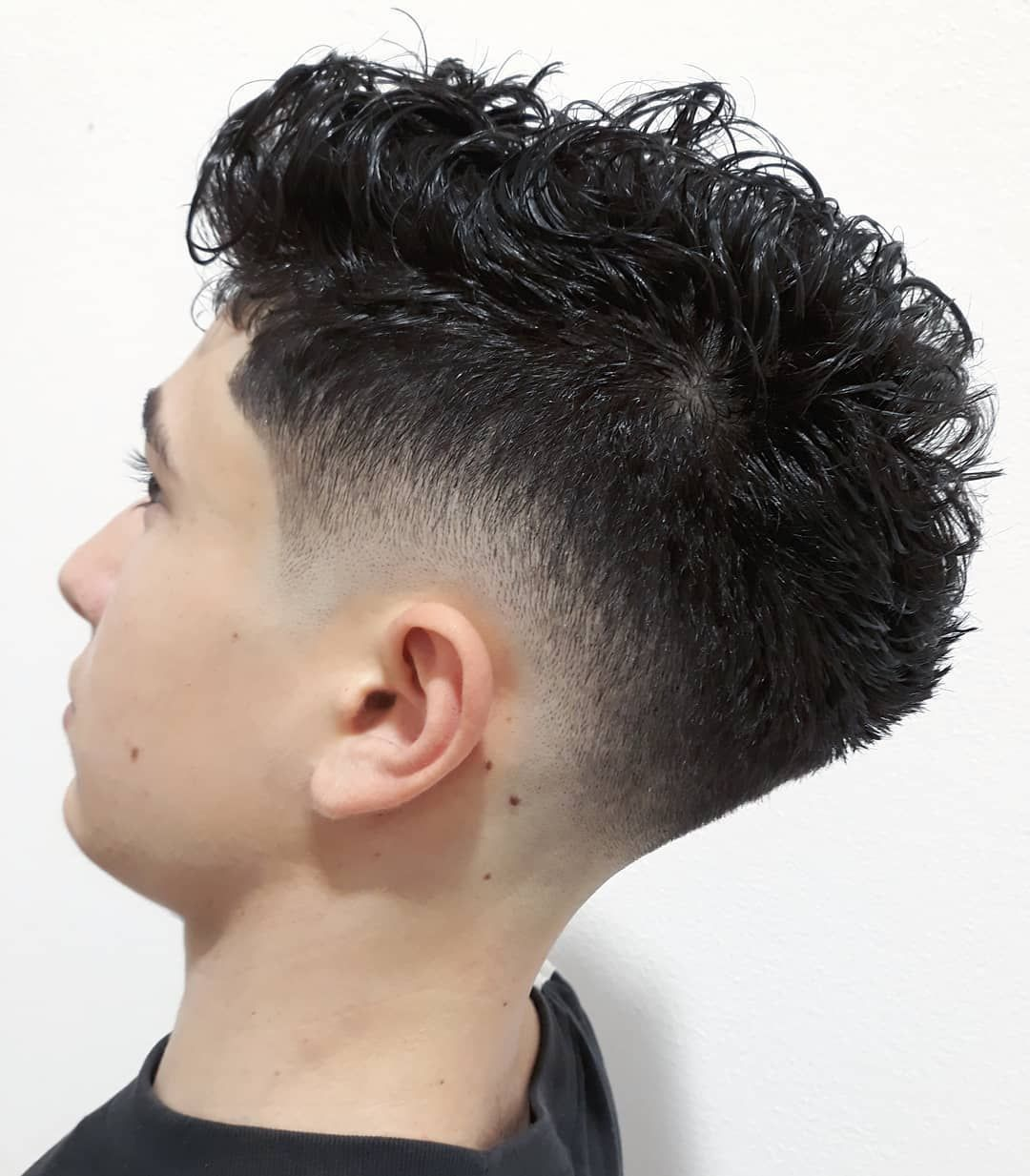 Menshairstyles mens hairstyles in pinterest hair styles
